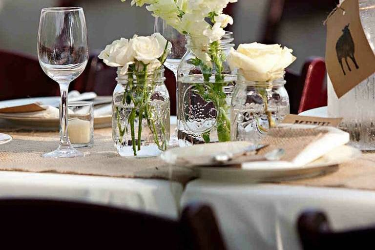 Dream Weddings & Event Planning