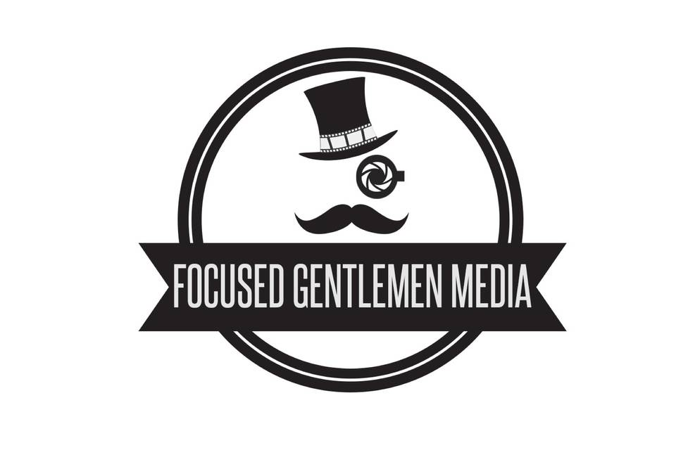 Focused Gentlemen Media