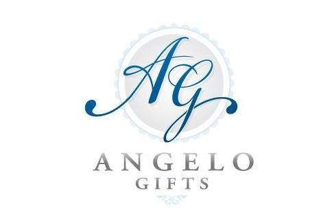 ANGELO GIFTS