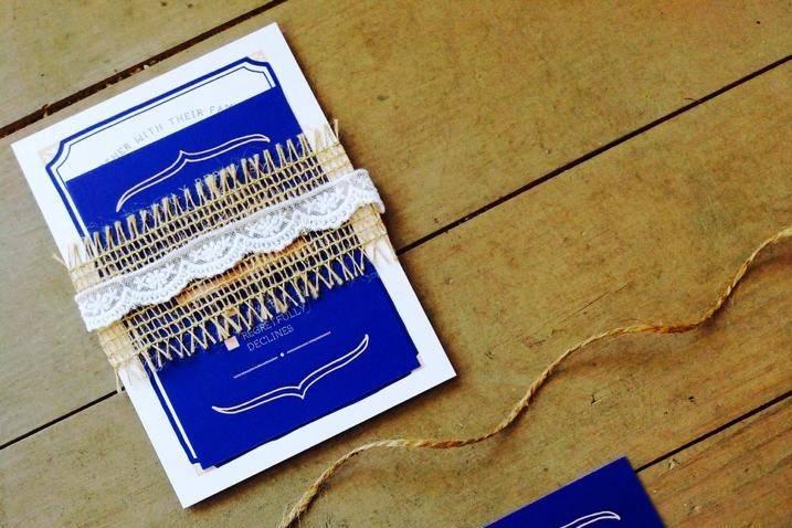 Sugarbean Paper Company