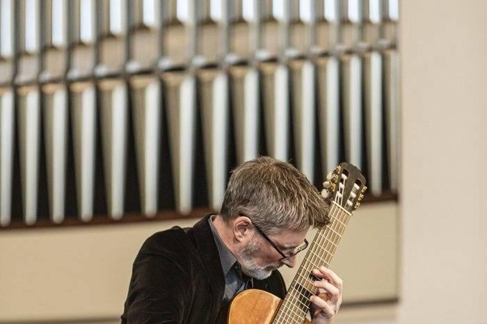 Church performance