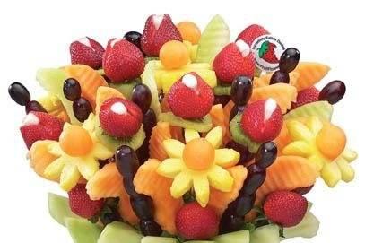 FruitFlowers