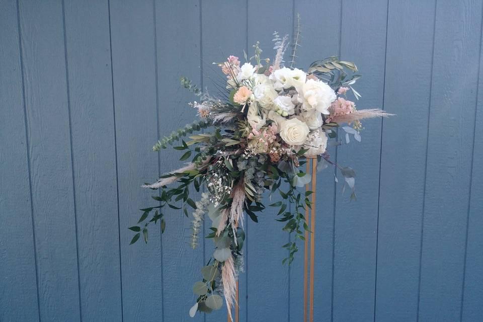 Comeaux's Florist