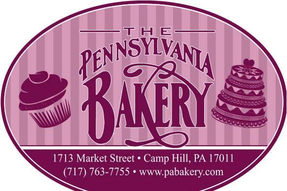 The Pennsylvania Bakery