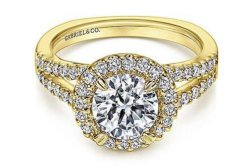 Doug Doggett Jewelers