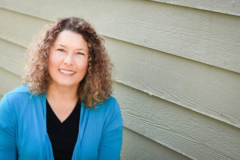 Marina Blake Counseling LLC