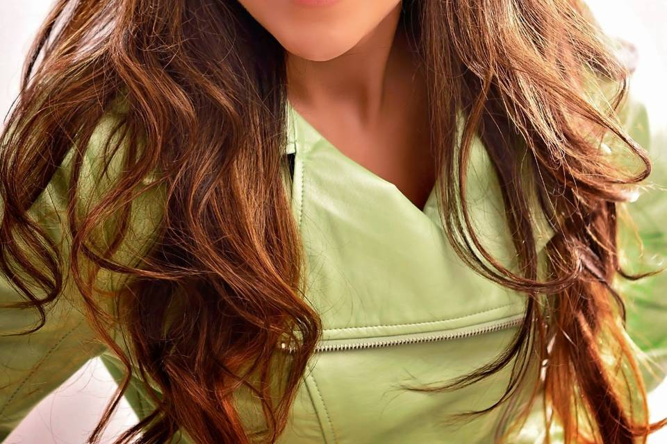Layda E Makeup Artist