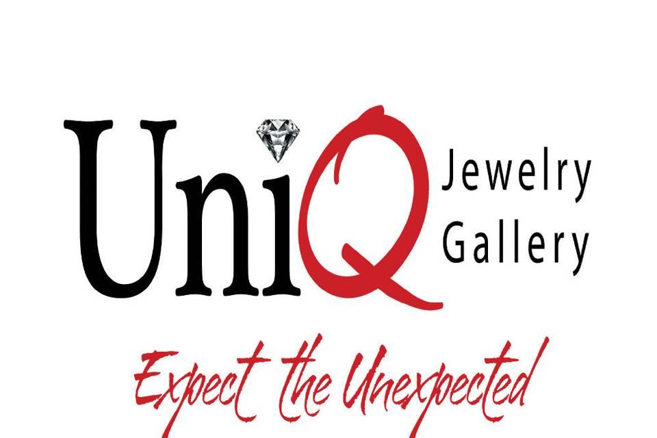 UniQ Jewelry Gallery