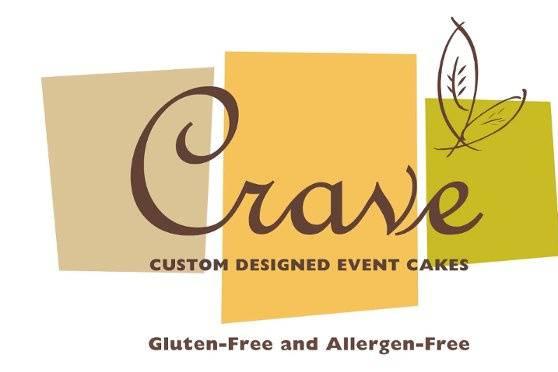 Crave Gluten-Free