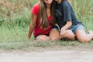 Ashley and Hannah Photography