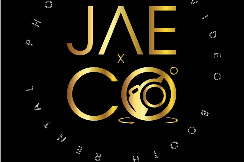 Jae&Co Photobooth Rental
