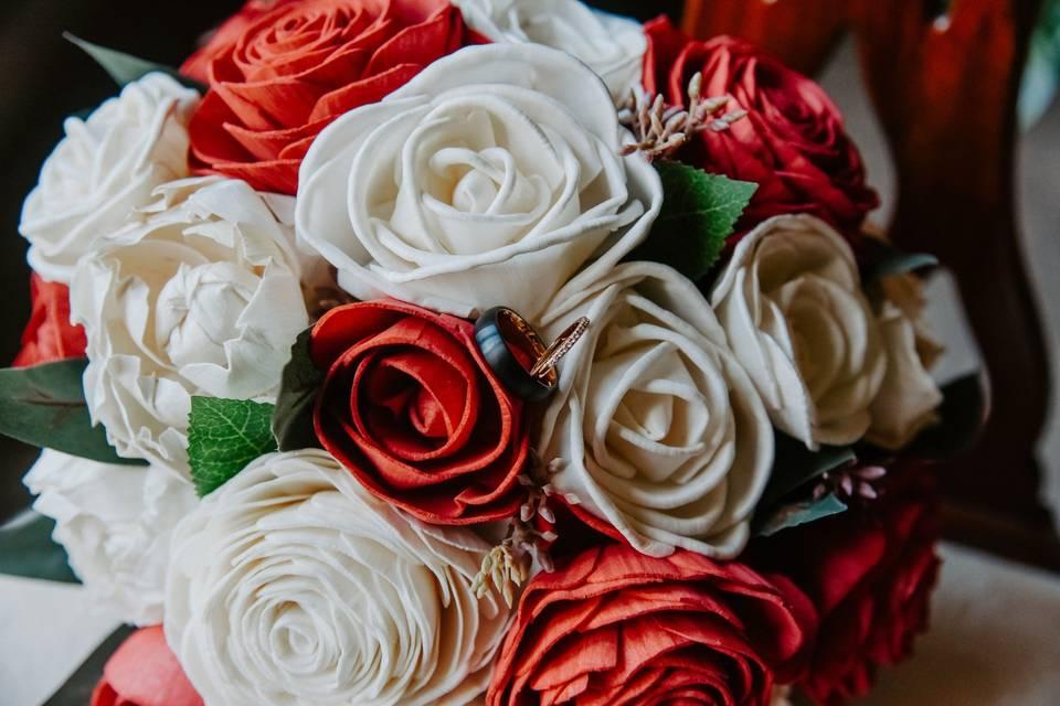 Forever Flowers Kansas City