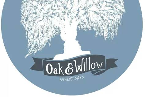 Oak and Willow