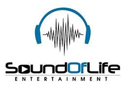 Sound of Life Entertainment