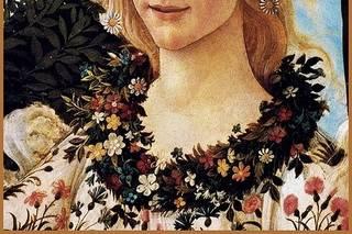 FLORA Fine Flowers & Events