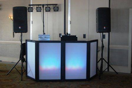 Music Machine Entertainment DJs