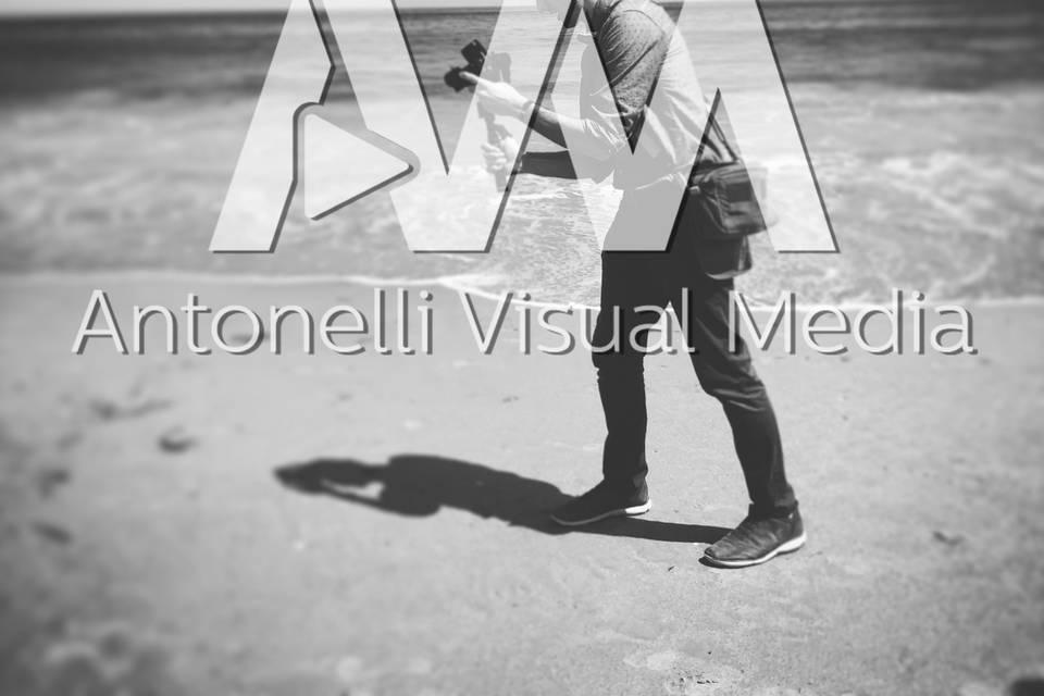 Antonelli Visual Media