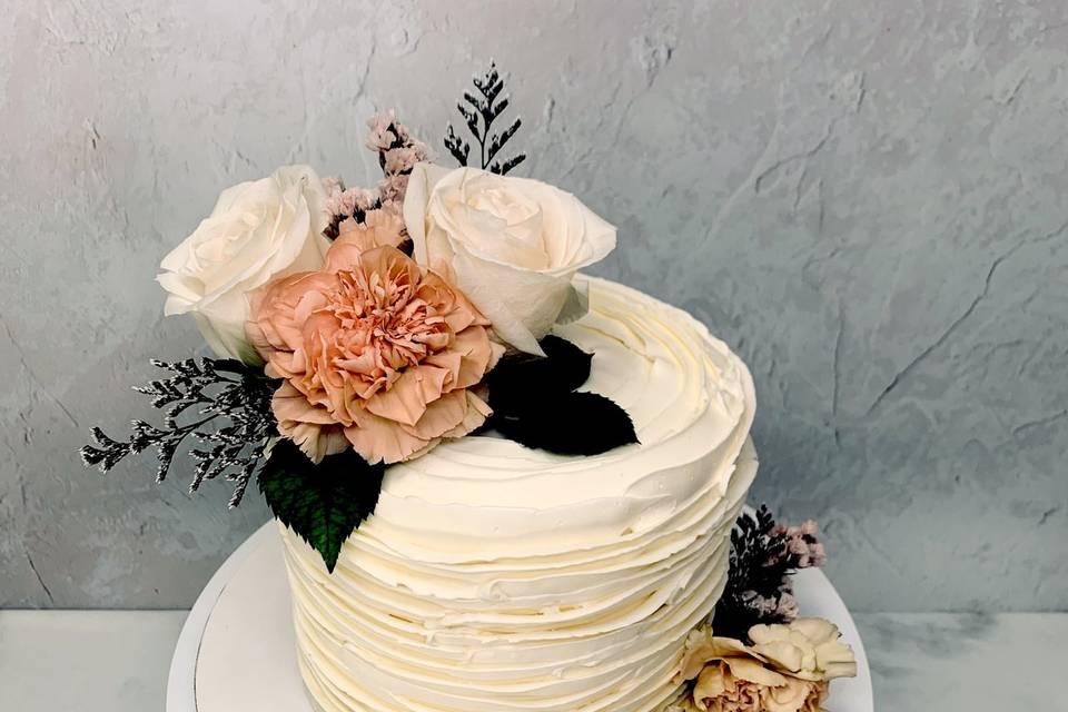 Kupcake Kitchen