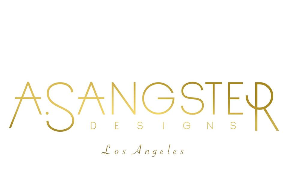 A. Sangster Jewelry Designs