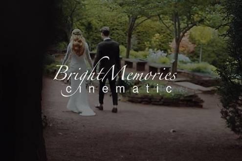 BrightMemories Cinematic