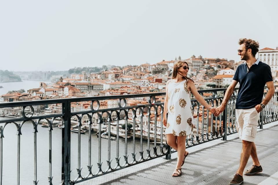 Miss Britt's Dream Travels