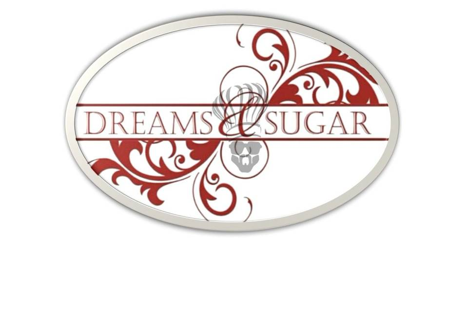 Dreams And Sugar Personal Chef & Catering Services