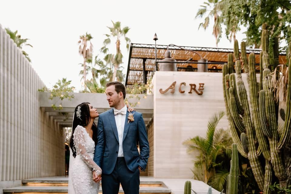 Derek & Kayla Photography