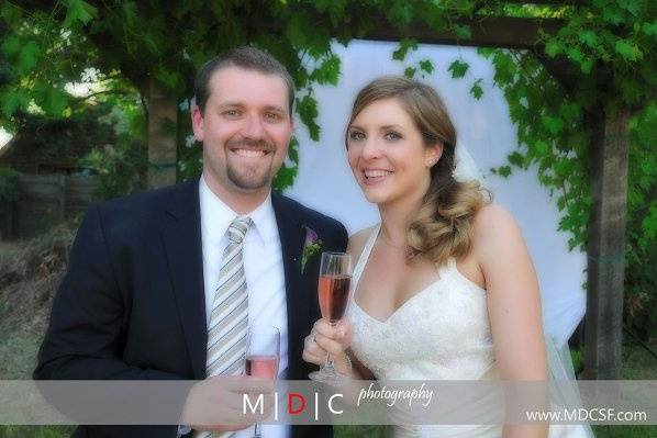 MDCSF Photography