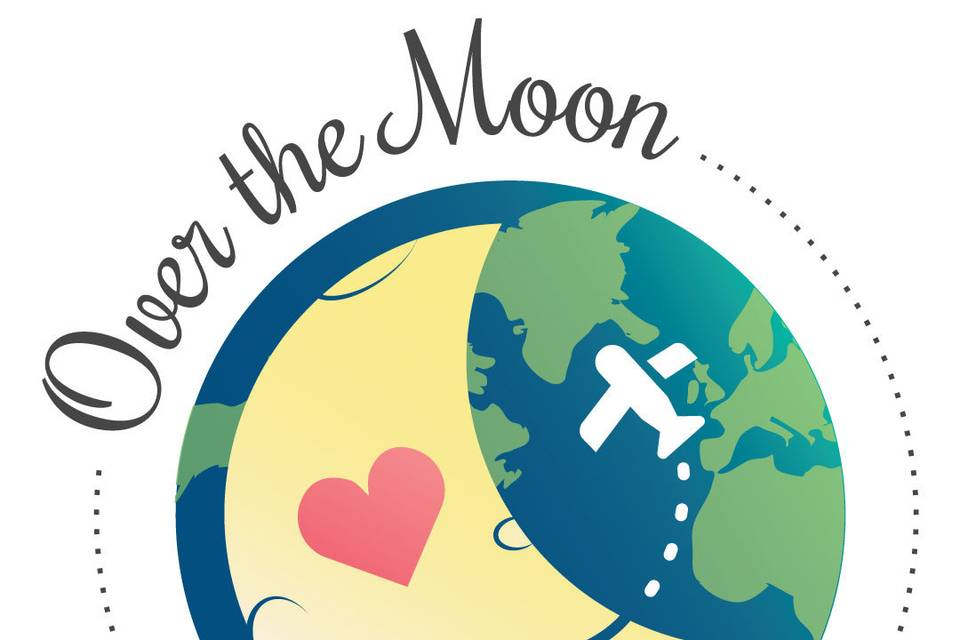 Over The Moon Vacations, LLC
