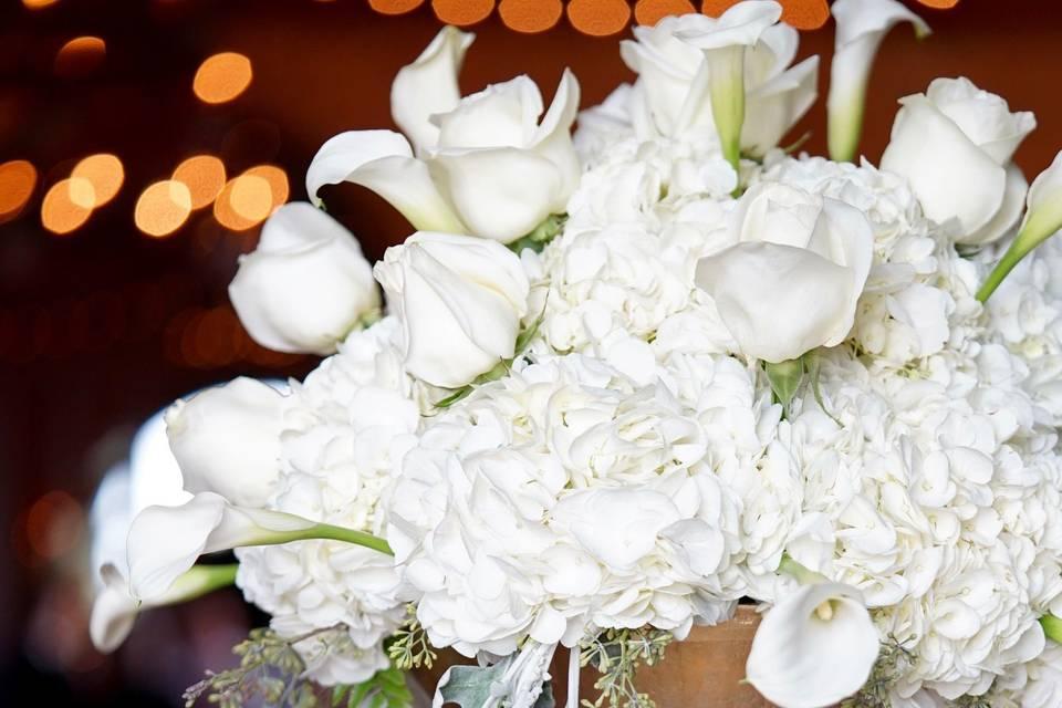 Fort Myers Florist