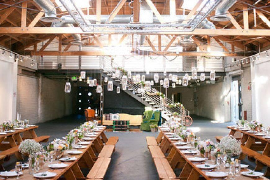 Weddings Planning & Day of Coordinator by Natalie Reynoso
