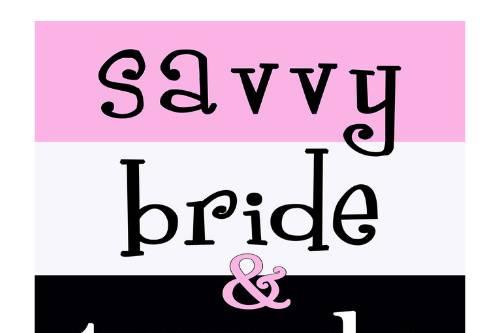 A Savvy Bride