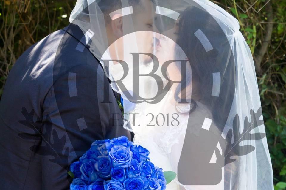 River Bottom Ranch Pop Up Weddings
