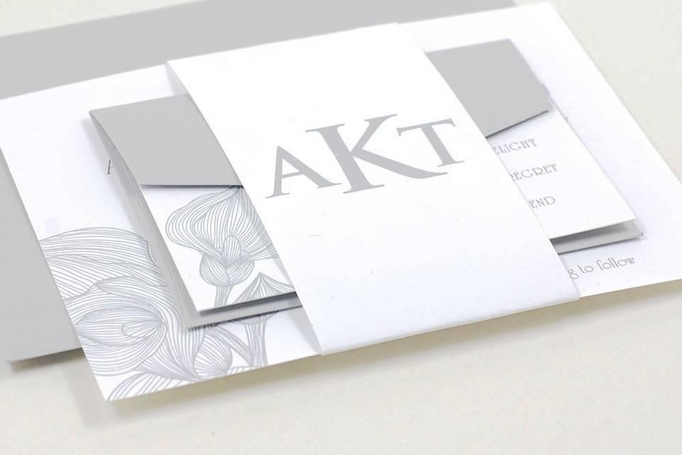 Abbijo Designs