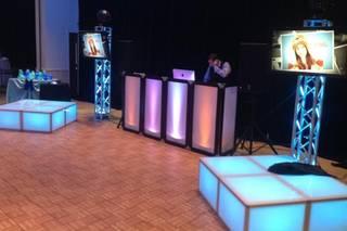 DJ Joe