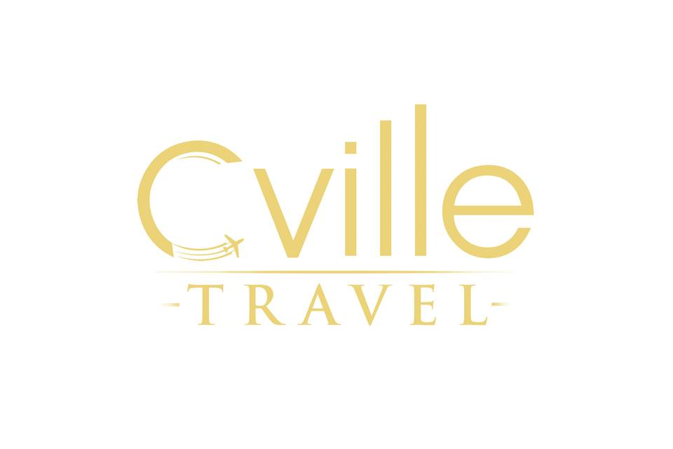 Cville Travel