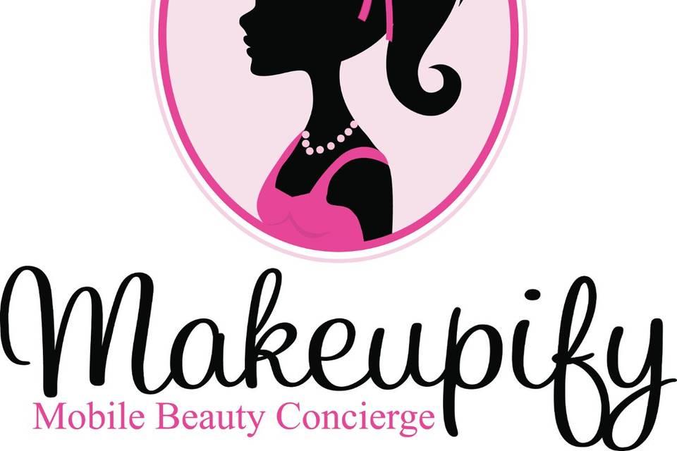 Makeupify