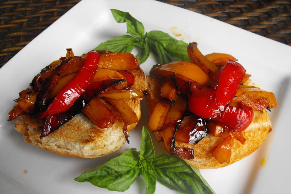 Fantastico Italian Gourmet, LLC