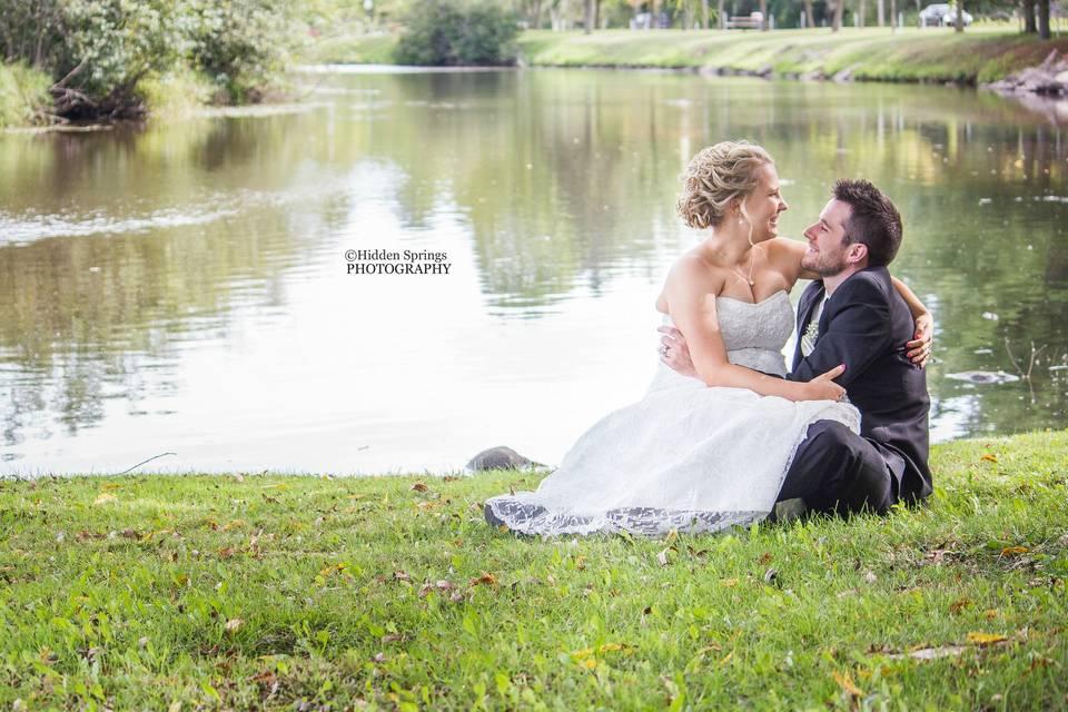 Hidden Springs Photography