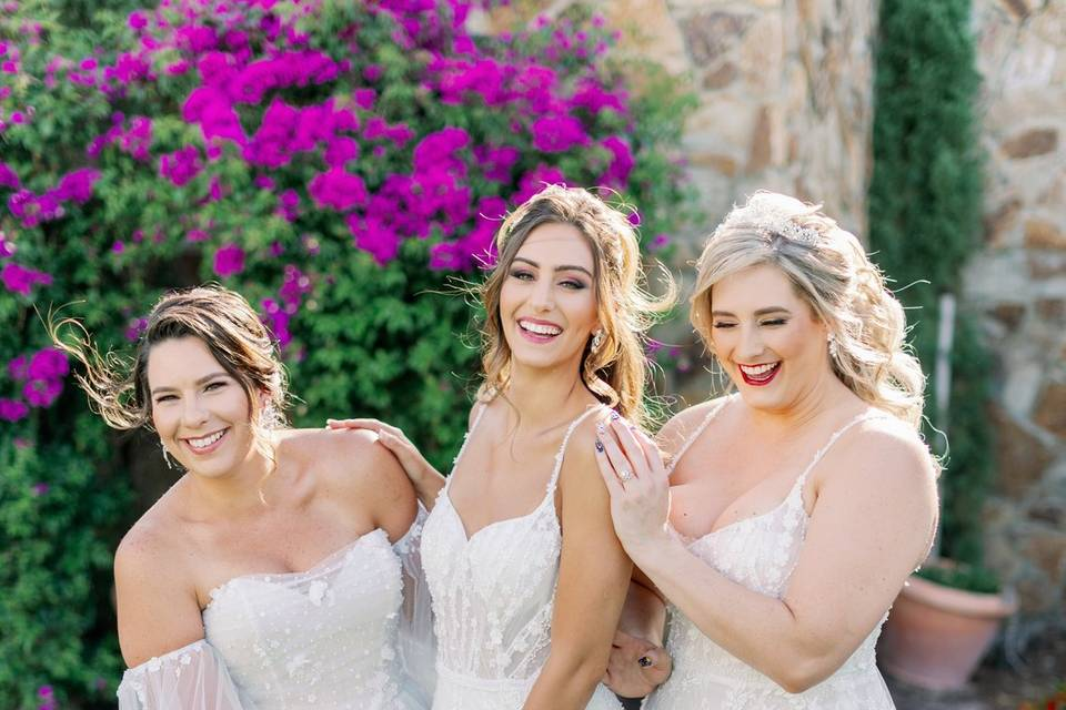 Solutions Bridal Designer House