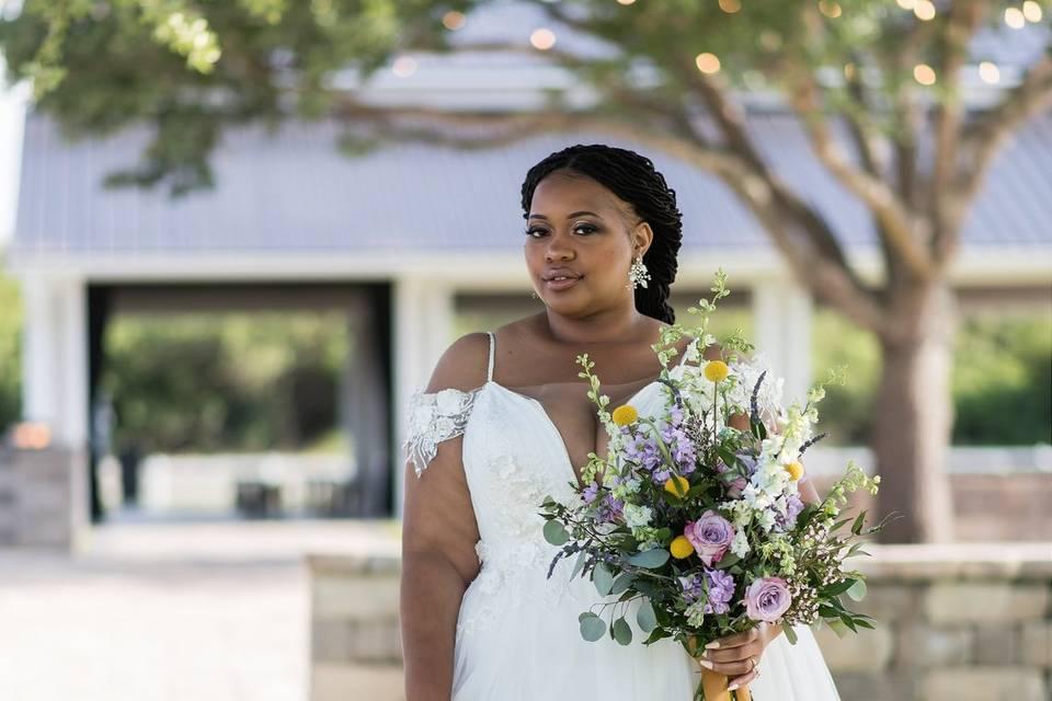 Solutions Bridal Designer Hous