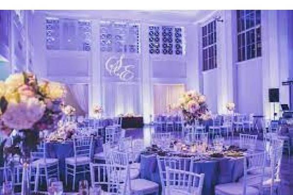 Luminosity Event Services, LLC