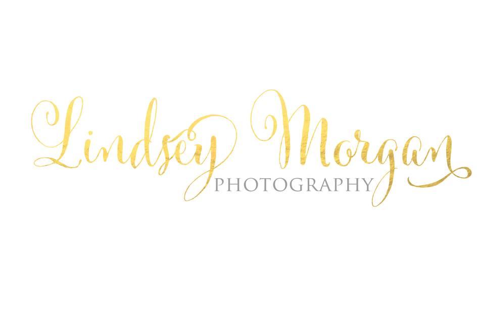 Lindsey Morgan Photography