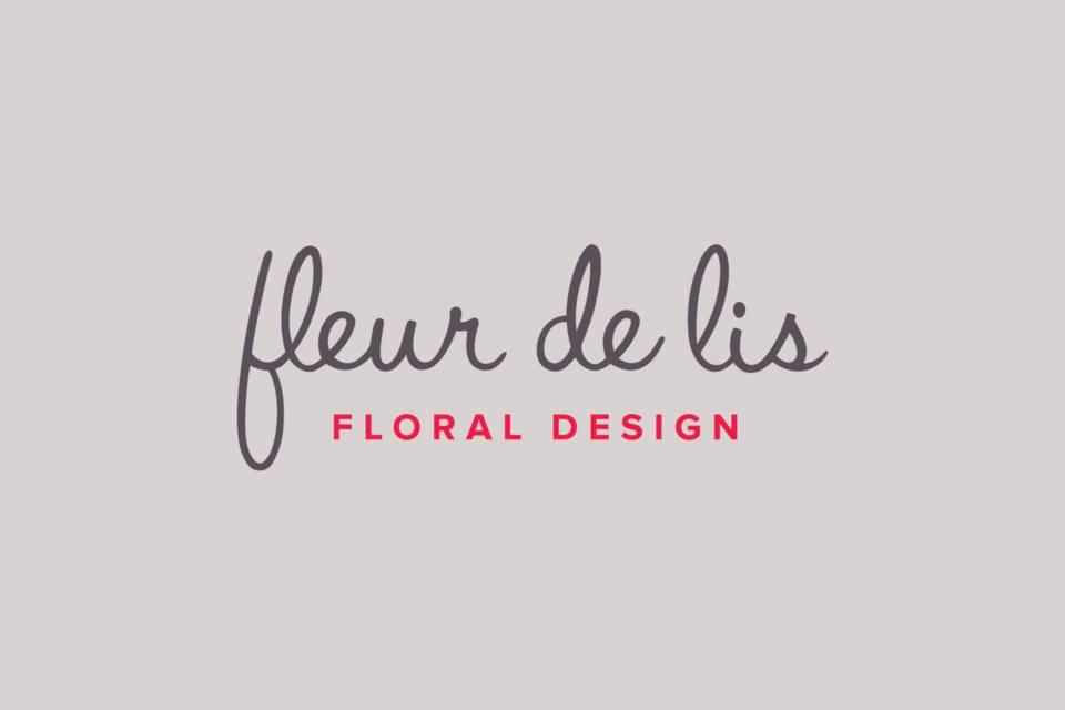 Fleur De Lis Florist