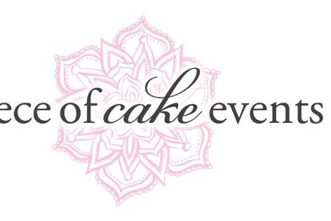 Piece of Cake Events