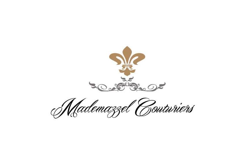 Mademazzel Couturiers