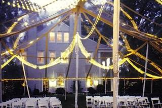 Great American Tent Company