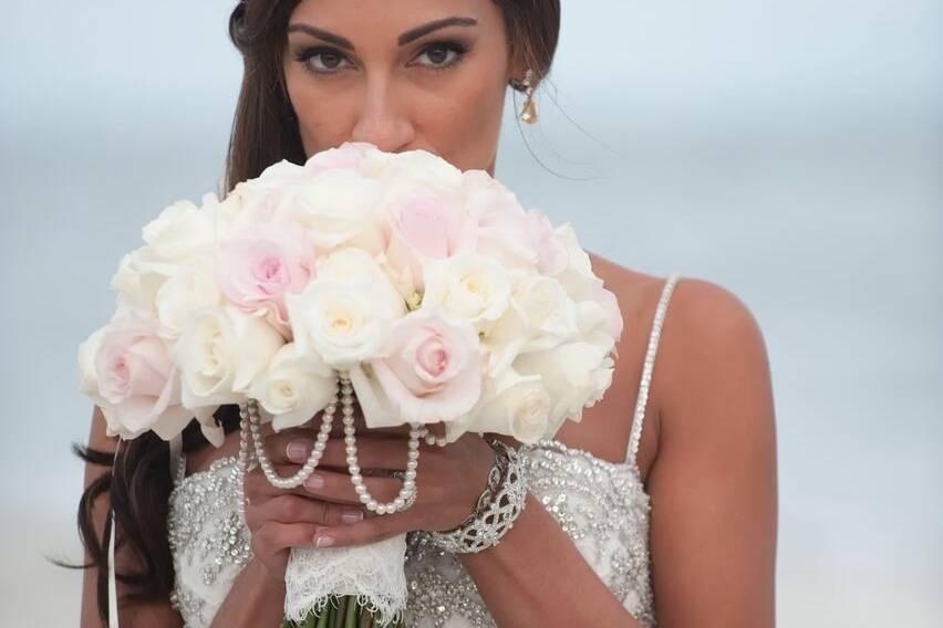 Beth Baldwin Weddings