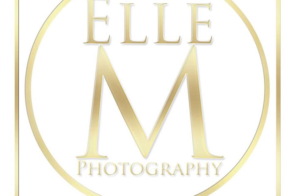 Elle M Photography