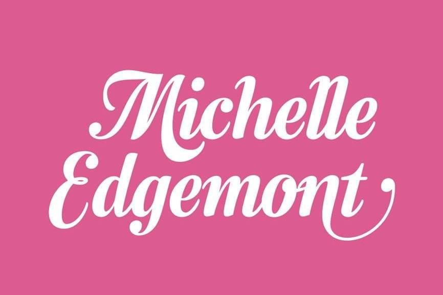 Michelle Edgemont